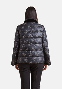 Elena Mirò - Down jacket - nero - 2