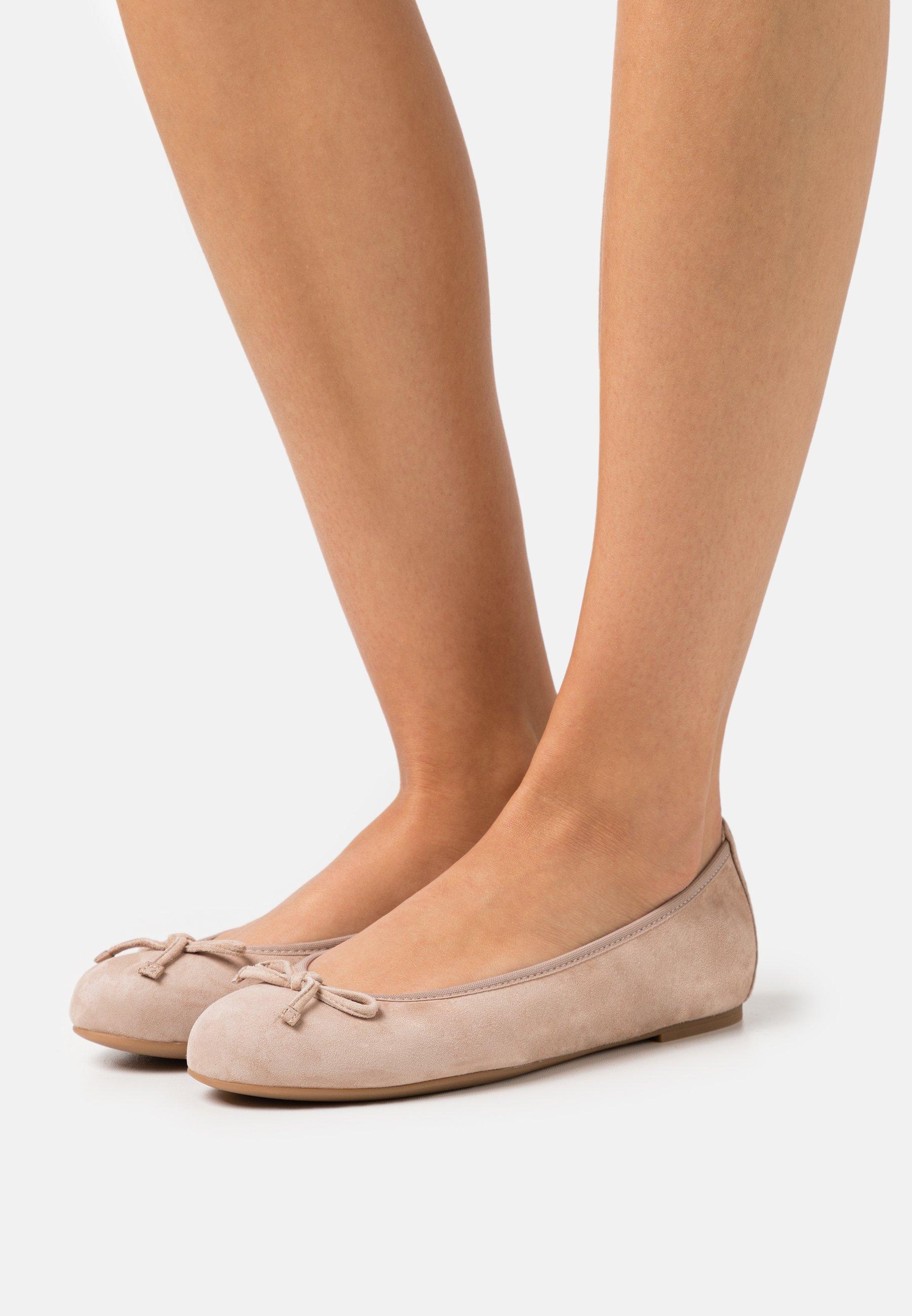 Women ACOR - Ballet pumps