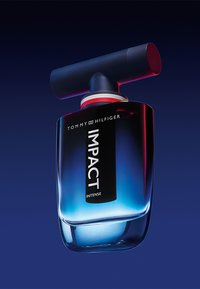 Tommy Hilfiger Fragrance - IMPACT INTENSE EDP  - Eau de Parfum - - - 3