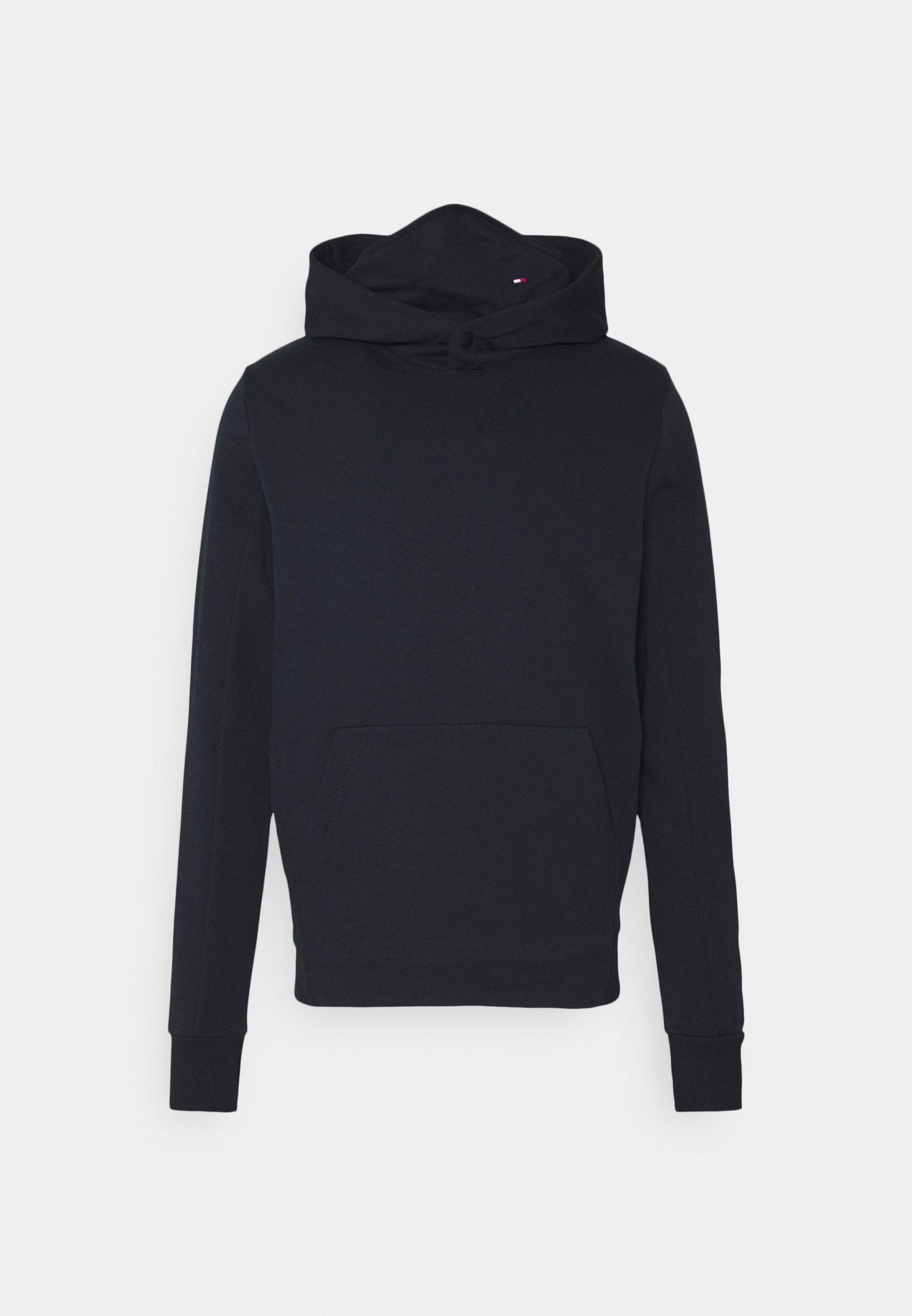 Men PROTECTIVE HOODIE - Sweatshirt