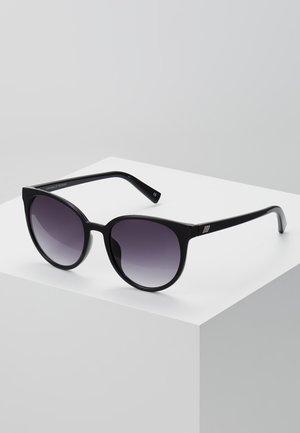 ARMADA - Sluneční brýle - black