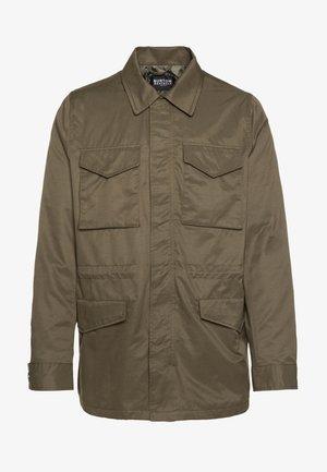 SAFARI  - Summer jacket - khaki