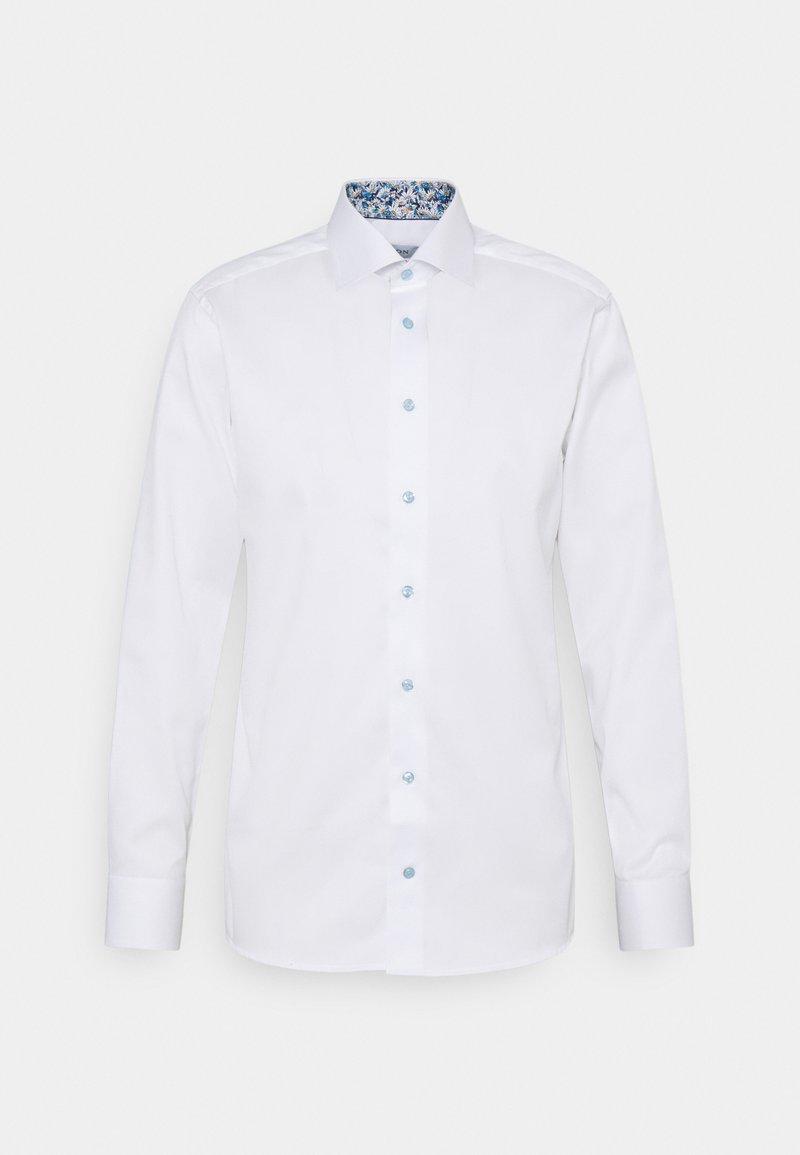 Eton - SIGNATURE SHIRT - Formal shirt - white