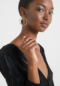 Maria Black - SUNRISE - Ring - silver-coloured - 1
