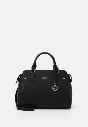 GABRIELLA - Handbag - schwarz