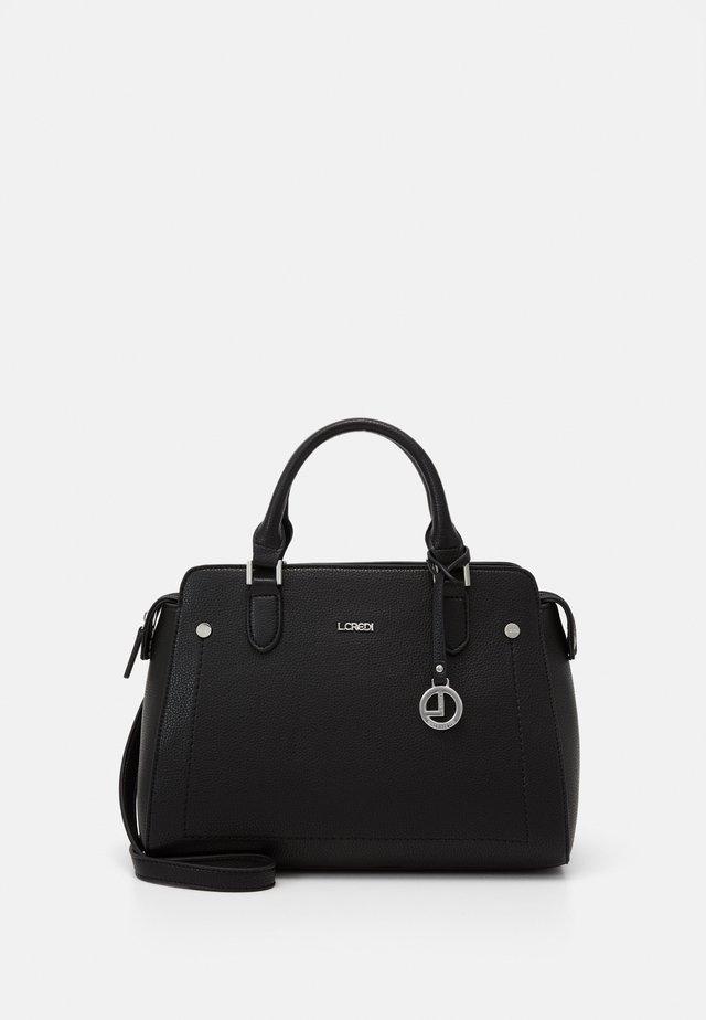 GABRIELLA - Håndtasker - schwarz