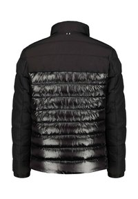 BOSS - CURE - Winter jacket - schwarz - 3