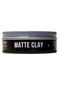 Uppercut - MATTE CLAY - Stylingproduct - - - 1