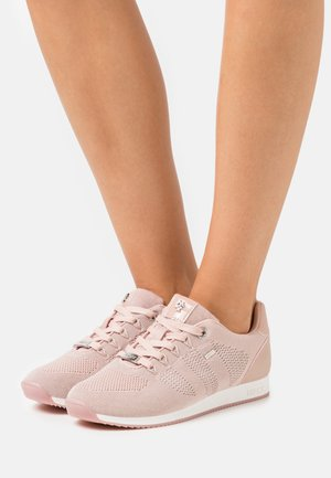 DJAIMY  - Trainers - light pink
