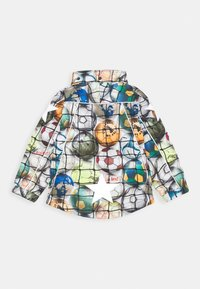 Molo - HOPLA - Waterproof jacket - multi-coloured - 2