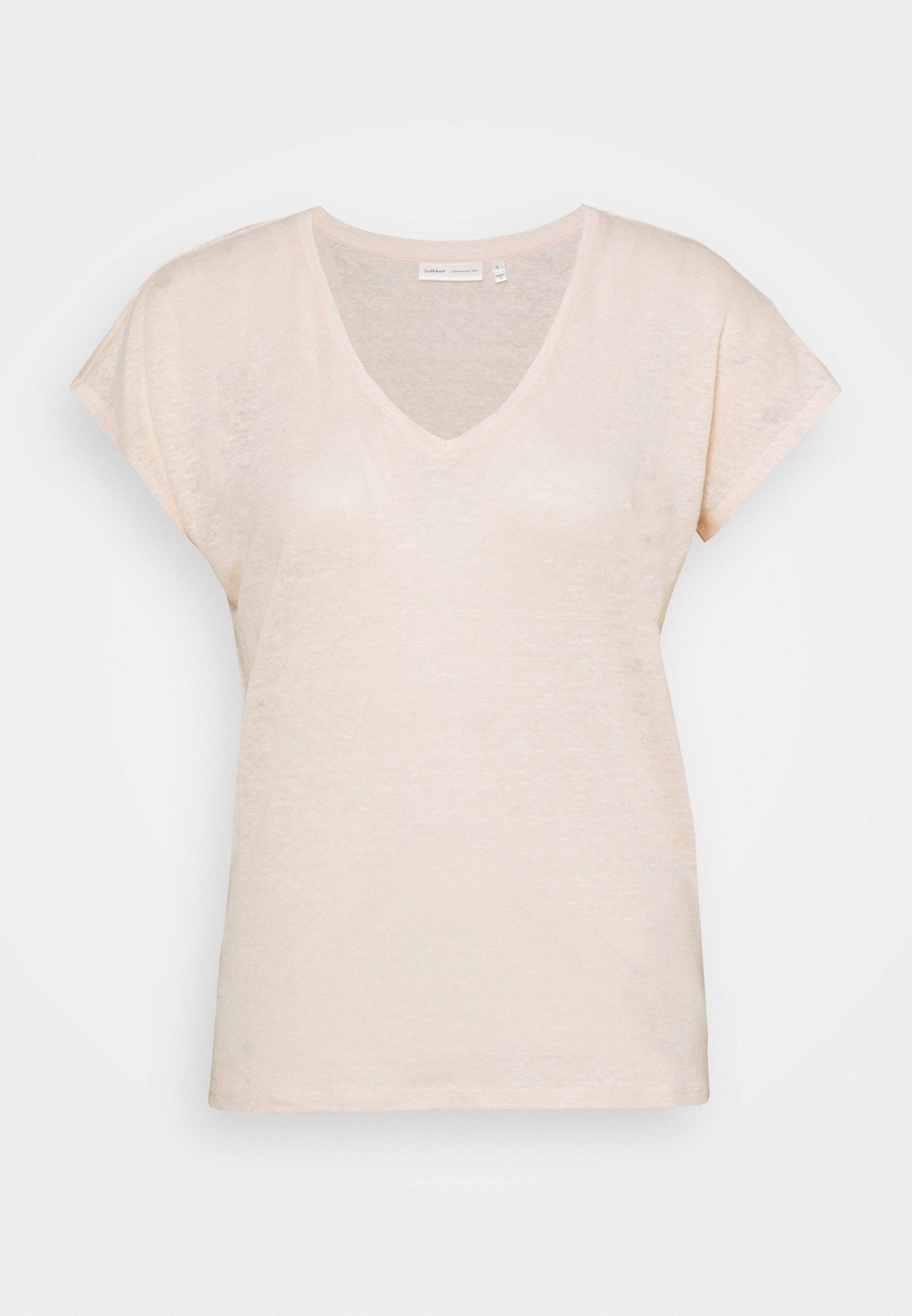 Women FAYLINN  - Basic T-shirt