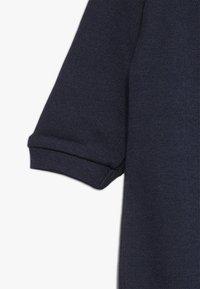 Jacky Baby - SCHLAFANZUG BOYS 2 PACK - Pyjamas - blue - 3