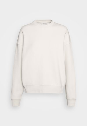 WOMEN - Sweatshirts - rose quartz