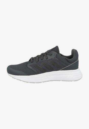 GALAXY  - Stabilty running shoes - grey six-core black-grey two