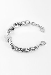Guess - Bracelet - silver-coloured - 2