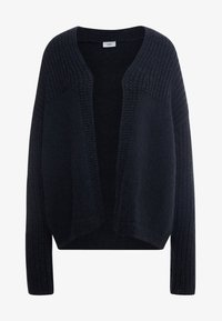CLOSED - Cardigan - dark night - 3