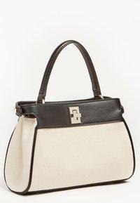 Guess - UPTOWN CHIC - Handbag - schwarz - 1