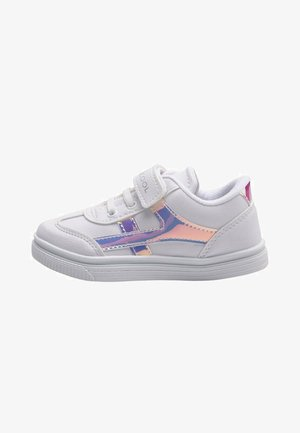 SONSE - Sneakers - white