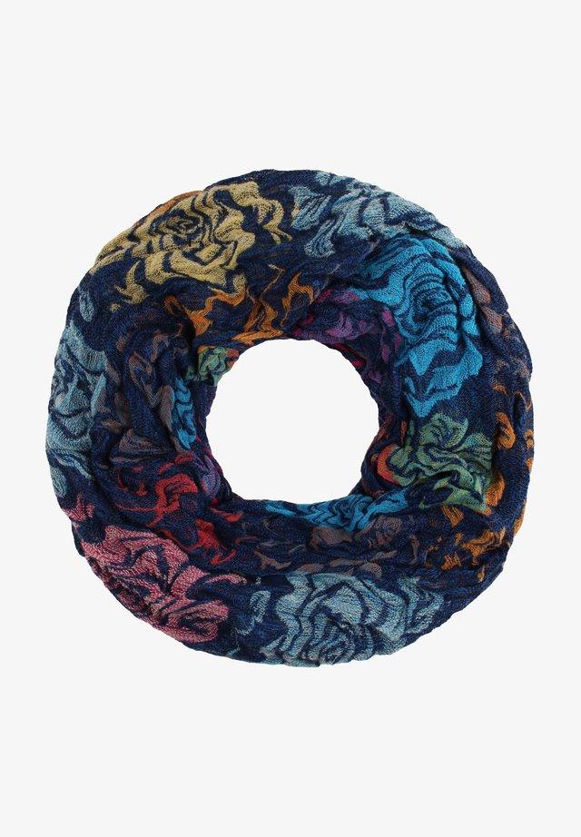 Tuubihuivi - multicolor