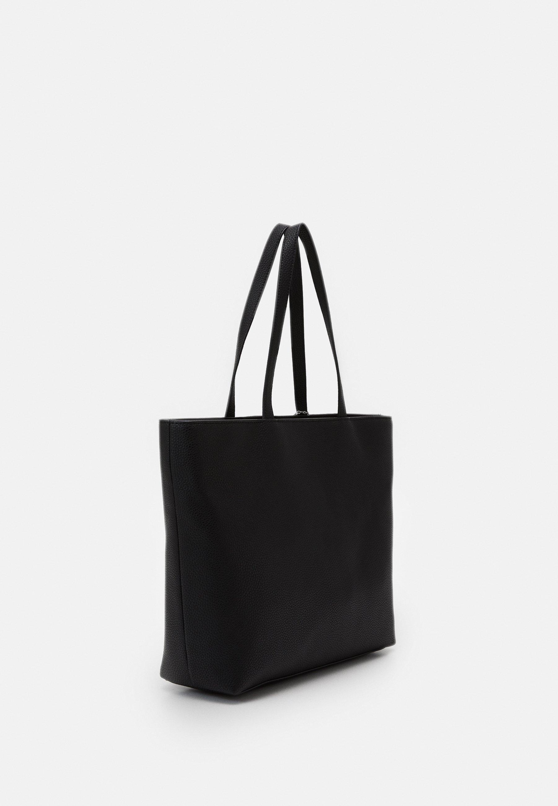 Women ZIP TOP - Handbag
