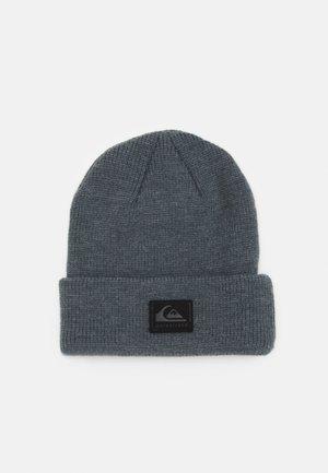 PERFORMER YOUTH UNISEX - Bonnet - medium grey heather
