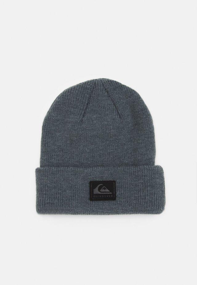 PERFORMER YOUTH UNISEX - Beanie - medium grey heather