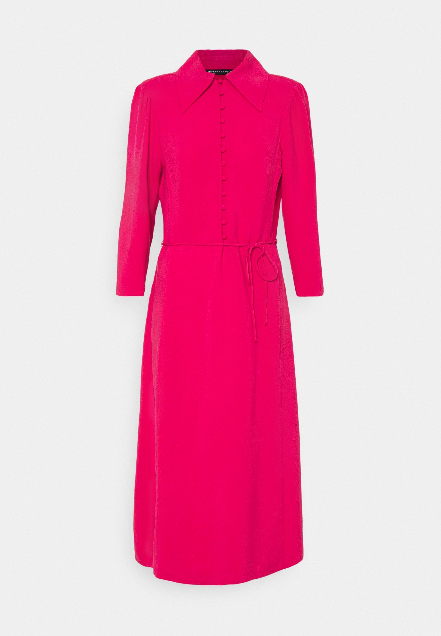 Women BALOE - Shirt dress