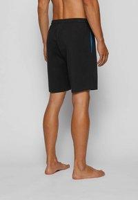 BOSS - Shorts - black - 2