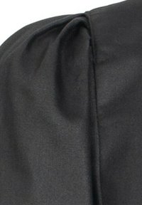 Hess - Button-down blouse - schwarz - 3