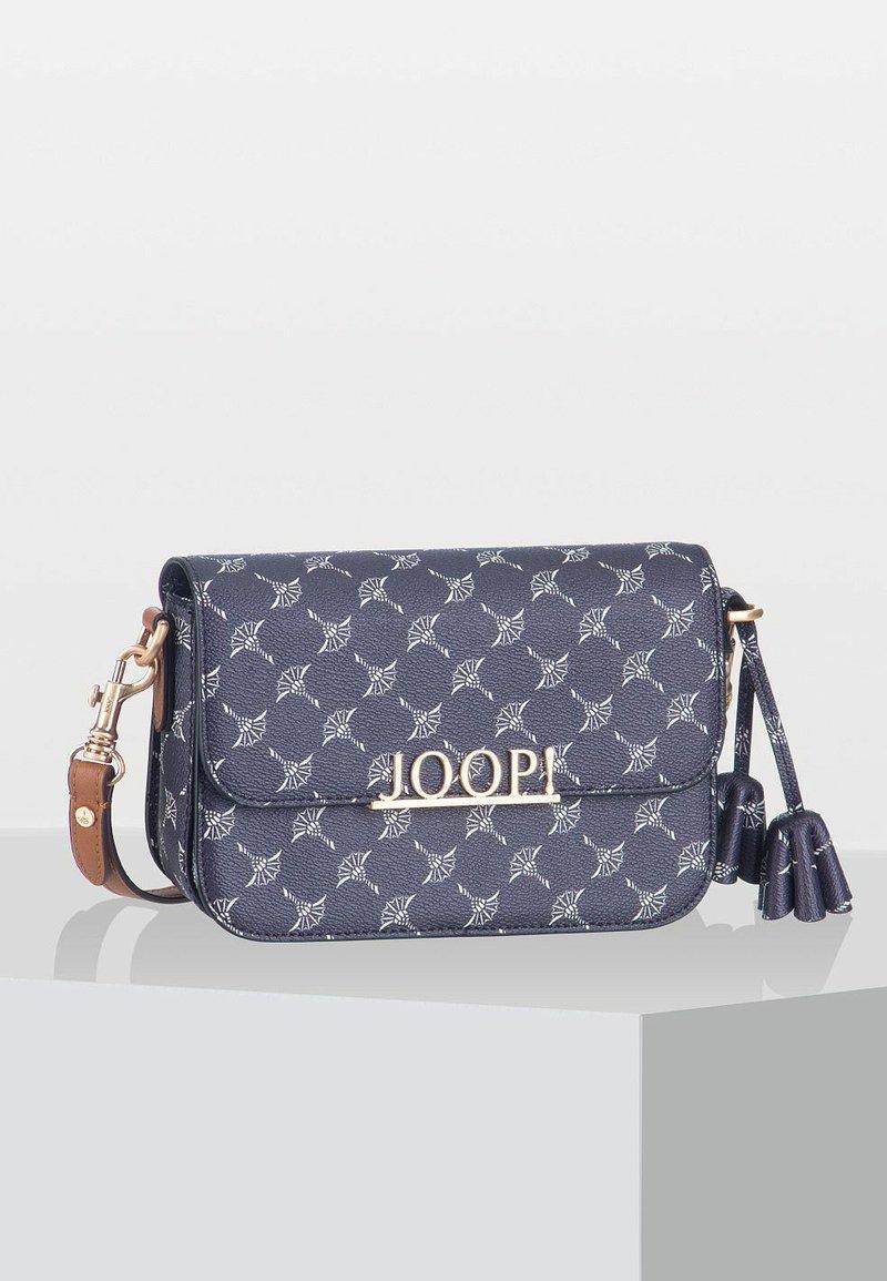 JOOP! - CORTINA - Across body bag - nightblue