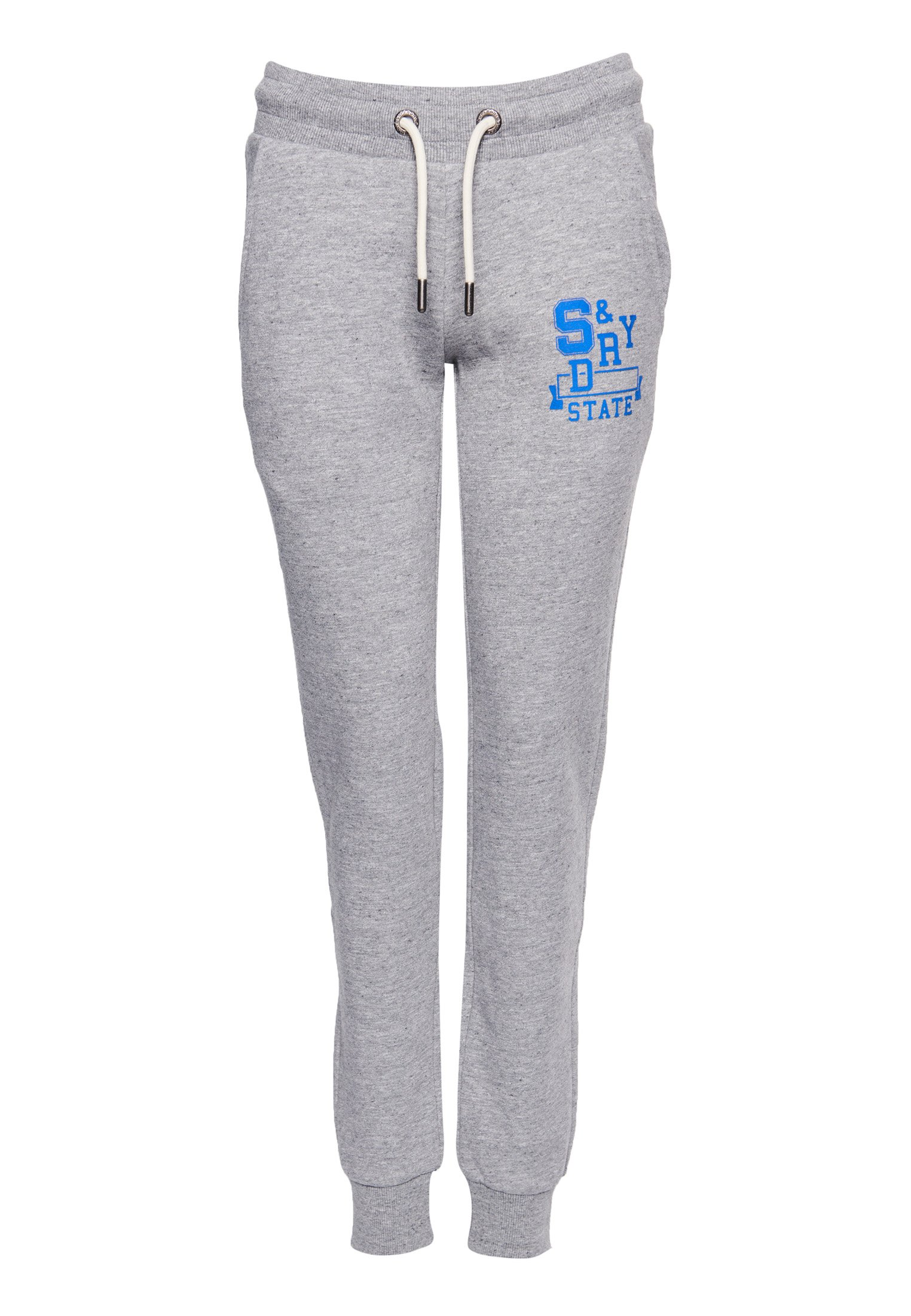 Women TRACK & FIELD CLASSIC  - Tracksuit bottoms