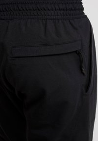 Nike Sportswear - Træningsbukser - black - 3