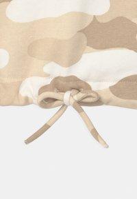 Lindex - GWEN - Sweatshirt - light beige - 2