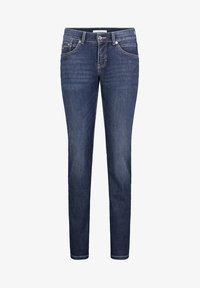 MAC - Slim fit jeans - blue - 2