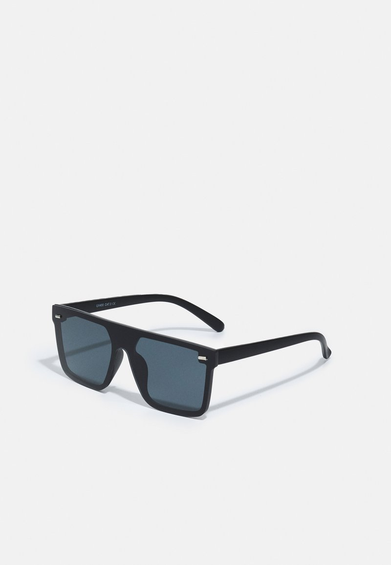 Only & Sons - ONSSUNGLASS UNISEX - Sunglasses - black