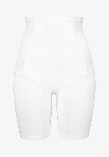 Shapewear - weiß