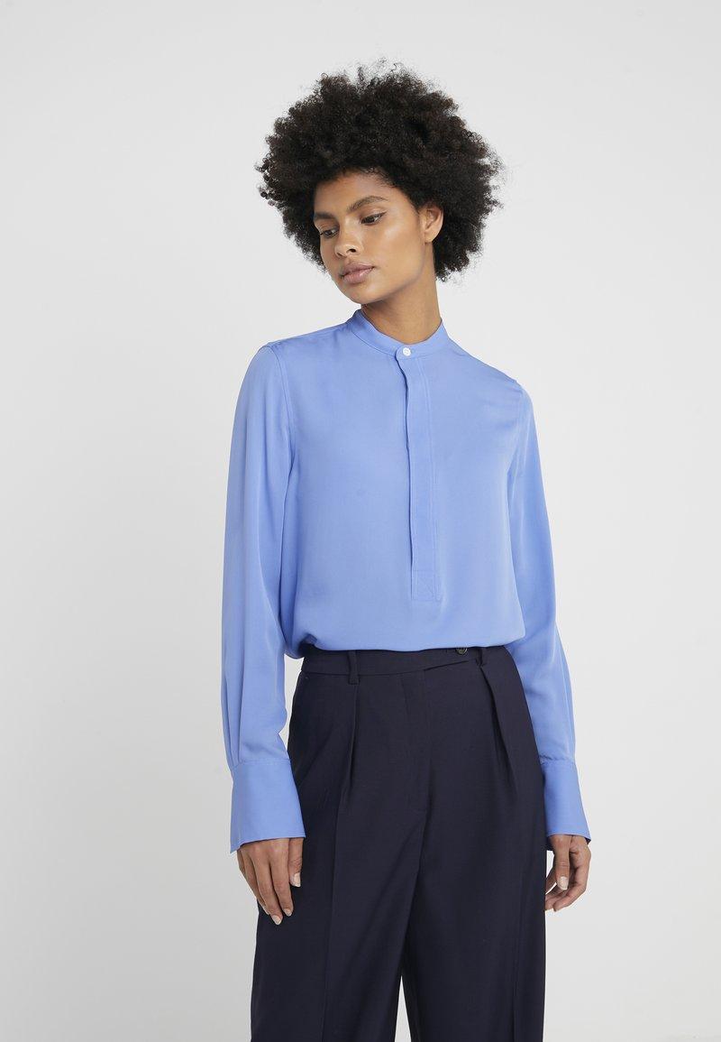 Polo Ralph Lauren - Blouse - harbor island blue