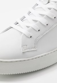 Tiger of Sweden - SALAS - Sneakers high - white - 5