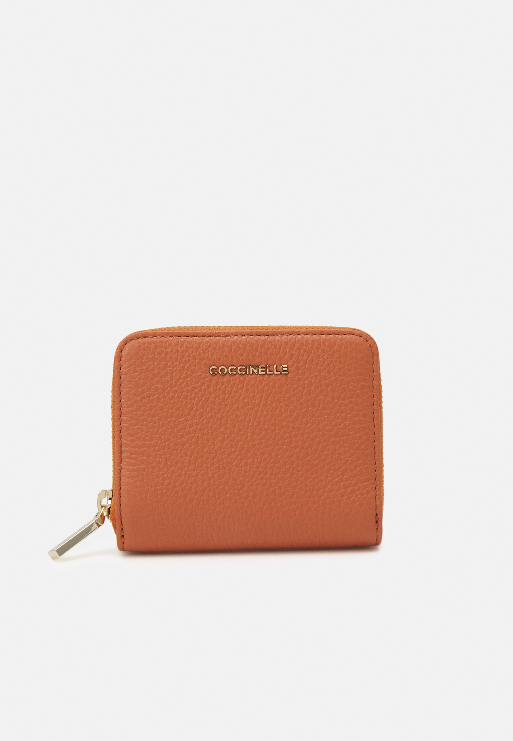 Women SOFT WALLET - Wallet