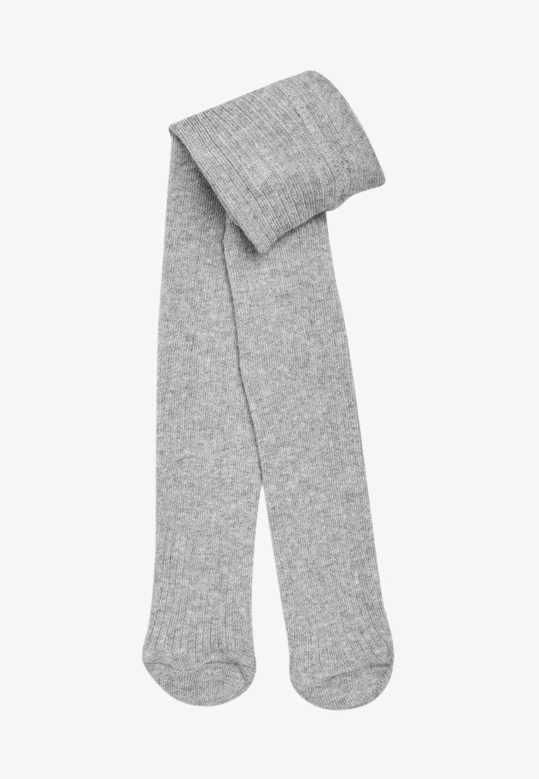 Next - Tights - grey