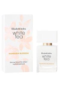 Elizabeth Arden - WHITE TEA MANDARIN BLOSSOM EDT - Eau de Toilette - - - 1