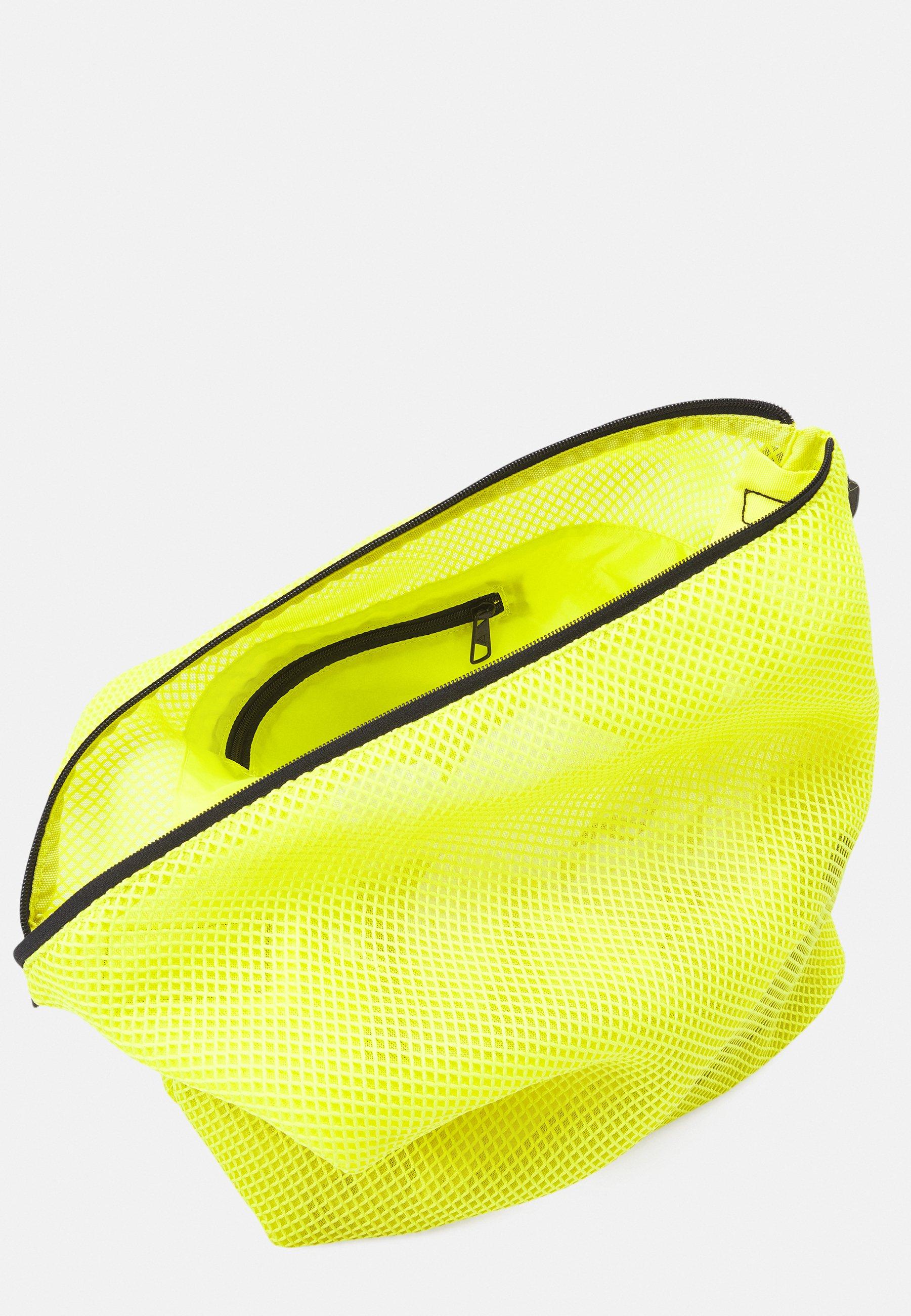 Women EASY SHOP - Sports bag