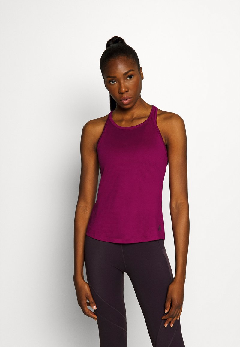 adidas Performance - PERF - Sports shirt - pobeme