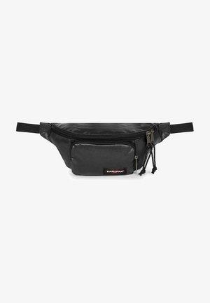 PAGE - Bum bag - shine black