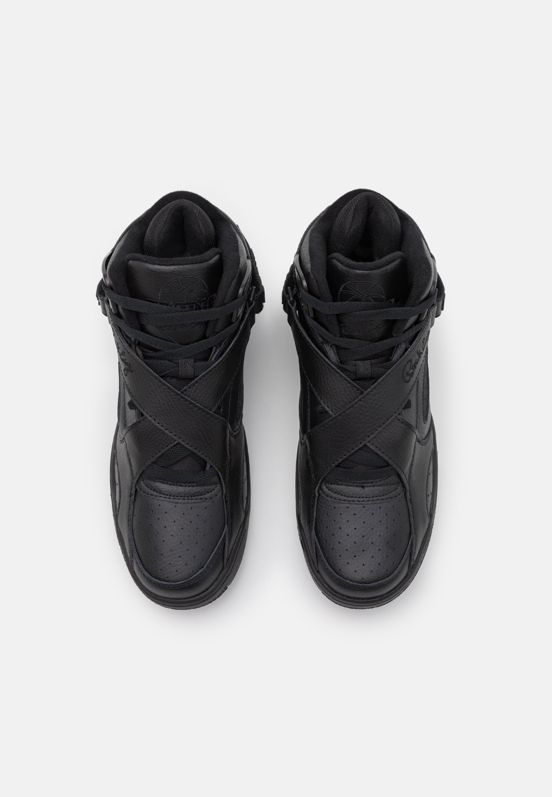 Men ROGUE - High-top trainers