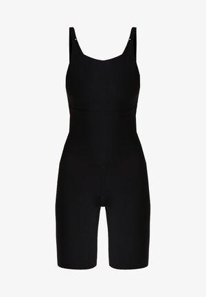 FIRM CONTROL - Shapewear - black