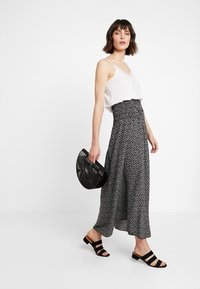 Saint Tropez - SKIRT - Maxi skirt - sakura - 1