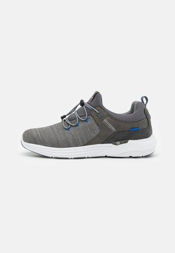 BALI - Sneakers - grau