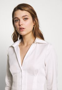 4th & Reckless - EVIANA - Blouse - white - 3