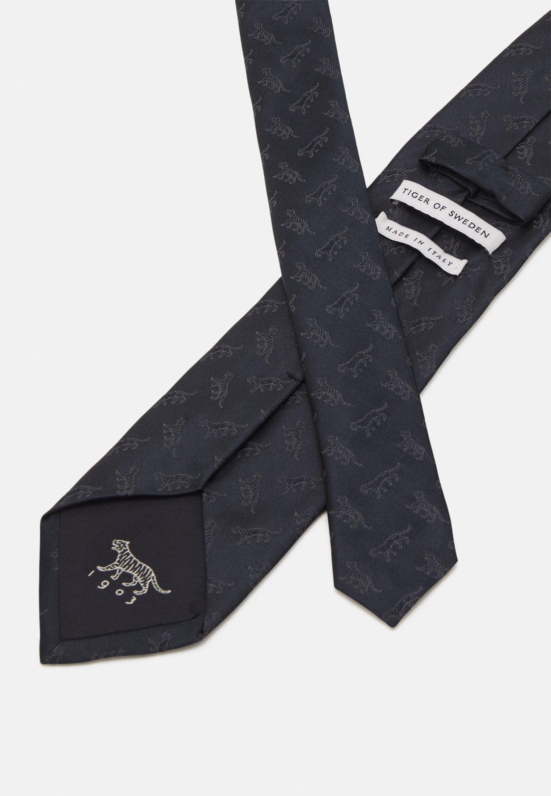 Men TOGOR - Tie